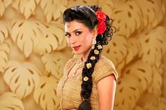 Bollywood Actress SALIYA Hot Photos Set-2 (13)