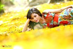 Indian Actress SADA Photos Set-1 (11)