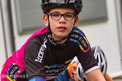 "KOGA NWC Emmen 2017 • <a style=""font-size:0.8em;"" href=""http://www.flickr.com/photos/138906402@N04/35424970270/"" target=""_blank"">View on Flickr</a>"
