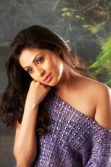 Indian Actress SADA Photos Set-2