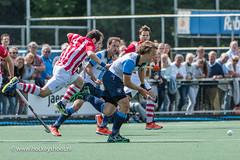 Hockeyshoot_HOC5409_20170610.jpg