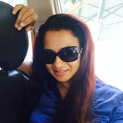 INDIAN KANNADA ACTRESS VANISHRI PHOTOS SET-1 (20)