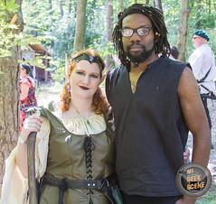 BlackRock Medieval Fest 2017 Part B 38