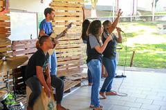 Semana Flechas Rio 2017
