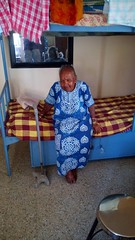SUDHAMA OLD AGE HOME RR NAGAR BANGALORE (4)