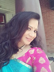INDIAN KANNADA ACTRESS VANISHRI PHOTOS SET-1 (44)