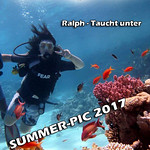 SUMMER-PIC 2017