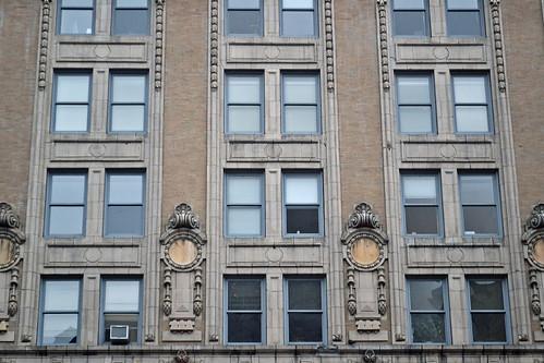 Windows and windows (Boston)