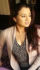 INDIAN KANNADA ACTRESS VANISHRI PHOTOS SET-1 (5)