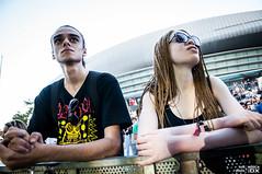 20170714 - Octa Push @ Festival Super Bock Super Rock 2017