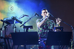SufjanStevens58_mwright