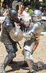 BlackRock Medieval Fest 2017 Part A 65