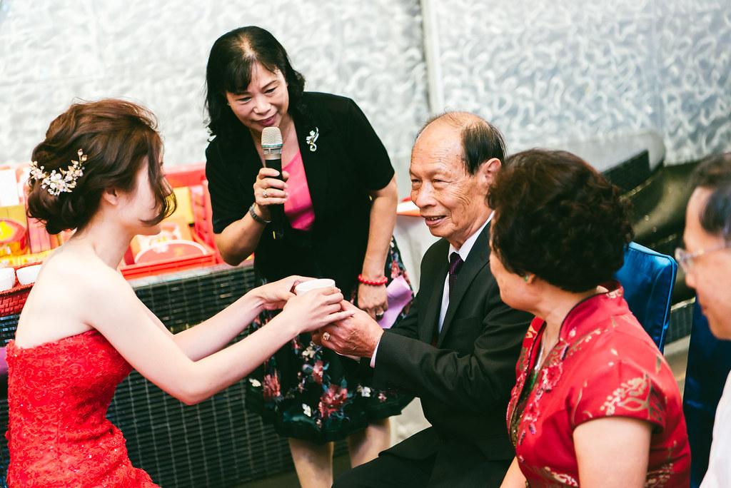 """""""台北推薦台中婚攝,JOE愛攝影,台中非常棧,訂婚奉茶"""