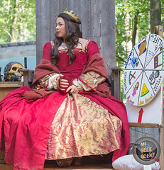 BlackRock Medieval Fest 2017 Part B 56