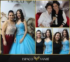 "Espaço-Vanite-Salão-Estética-Canoas-00002 • <a style=""font-size:0.8em;"" href=""http://www.flickr.com/photos/141532912@N04/35367946834/"" target=""_blank"">View on Flickr</a>"