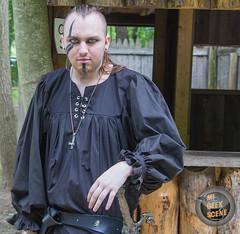 BlackRock Medieval Fest 2017 Part B 19