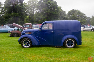 Hotrods and Hills-25