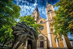 "St. Josef - Weiden • <a style=""font-size:0.8em;"" href=""http://www.flickr.com/photos/58574596@N06/35574041380/"" target=""_blank"">View on Flickr</a>"