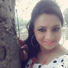 INDIAN KANNADA ACTRESS VANISHRI PHOTOS SET-1 (35)
