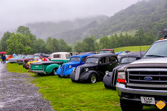 Hotrods and Hills-28