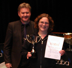 2nd-section-best-horn-cheryl-goodsell-batttle