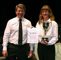 2nd-section-3rd-prize-medway-concert