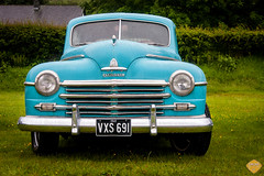 Hotrods and Hills-14