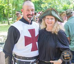 BlackRock Medieval Fest 2017 Part B 21