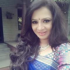 INDIAN KANNADA ACTRESS VANISHRI PHOTOS SET-1 (41)