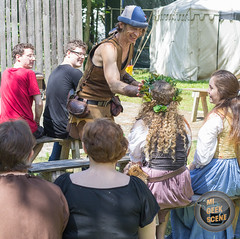 BlackRock Medieval Fest 2017 Part A 17