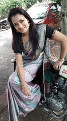 INDIAN KANNADA ACTRESS VANISHRI PHOTOS SET-1 (81)