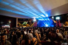 20170715 - Ambiente @ Festival Super Bock Super Rock 2017