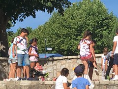 """0726-Ch (2) • <a style=""""font-size:0.8em;"""" href=""""http://www.flickr.com/photos/128738501@N07/36146852026/"""" target=""""_blank"""">View on Flickr</a>"""