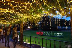 20170718 - Ambiente @ Festival EDPCoolJazz'17