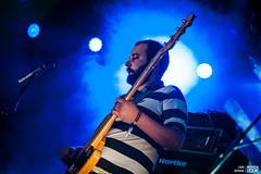 20170715 - Black Bombaim @ Festival Super Bock Super Rock 2017