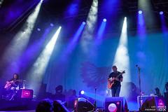 20170718 - Rodrigo y Gabriela @ Festival EDPCoolJazz'17
