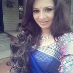 INDIAN KANNADA ACTRESS VANISHRI PHOTOS SET-1 (42)
