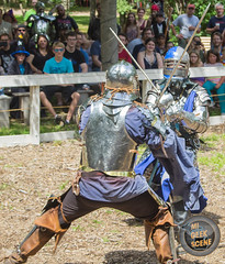 BlackRock Medieval Fest 2017 Part A 70