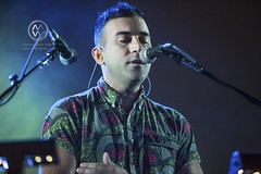 SufjanStevens56_mwright