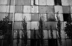Container Depot München