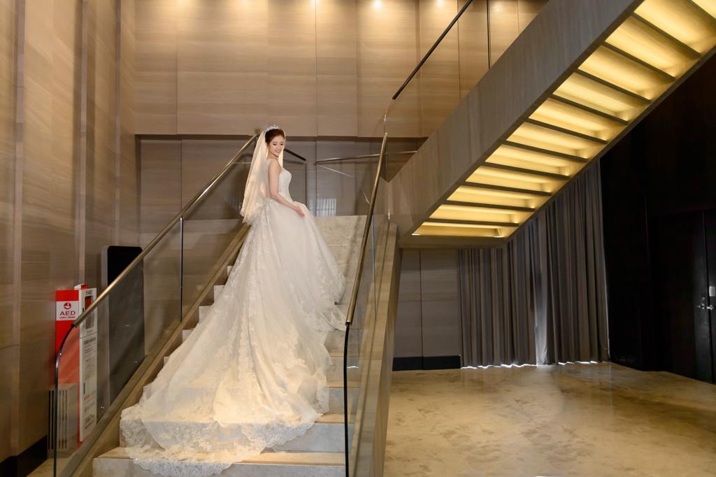 婚攝小勇,小寶團隊, 台北婚攝, 寒舍艾麗, 寒舍艾麗婚攝, 新秘 diva, wedding day-049