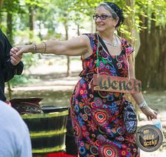 BlackRock Medieval Fest 2017 Part B 37