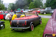 Hotrods and Hills-24
