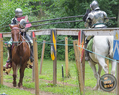BlackRock Medieval Fest 2017 Part A 90