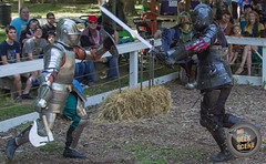 BlackRock Medieval Fest 2017 Part A 66