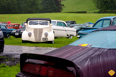 Hotrods and Hills-29