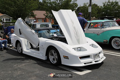 PepBoys Speed Shop-47
