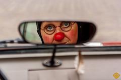 Clown-17