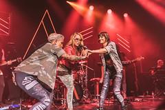 FL1.LIFE 2017-Anastacia-J.K-47