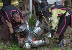 BlackRock Medieval Fest 2017 Part A 67